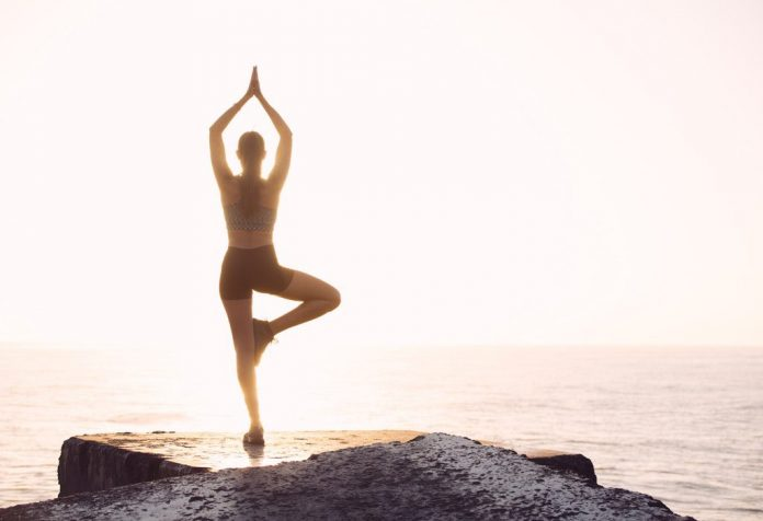 Yoga Exercises to Boost your Immune System
