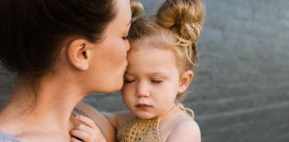 Bringing Up Kids: 7 Perfect Quotes To Sum It Up
