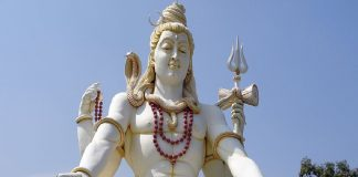6 life management lessons from the transformer lord shiva