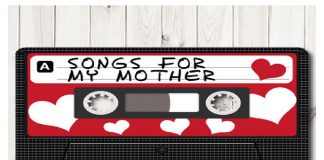 Songs for Mother's Day