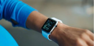 5 Cool Gadgets you can Actually Wear