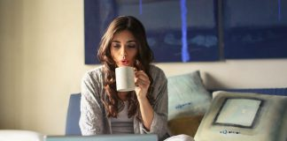 Stress Relief Techniques Every Woman Can Try