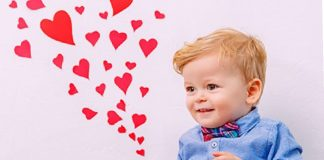 Symbolic Thinking in Toddlers