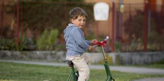 Tips To Consider When Buying a Tricycle