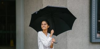 Tips to Enjoy Travelling Even When It Rains