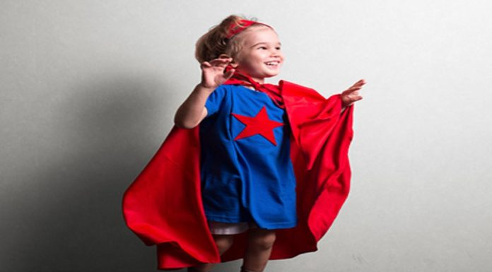 Understanding Egocentrism in Young Children