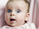 Scary But Normal Things About Your Baby