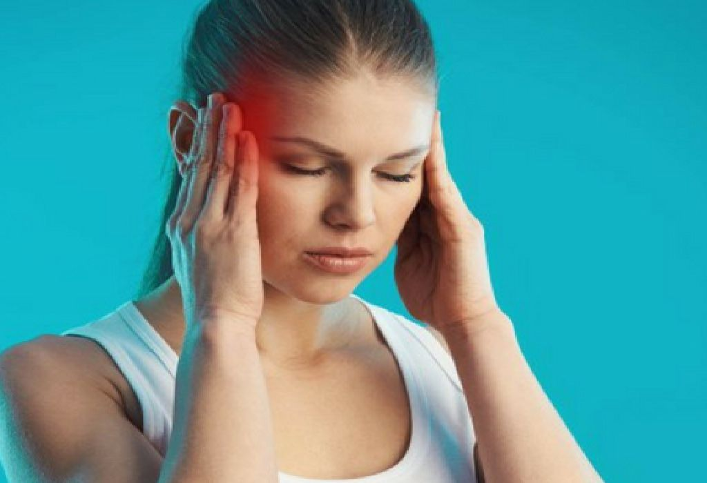 Provera Drug Usage and Side Effects: Ovulation and Menstruation