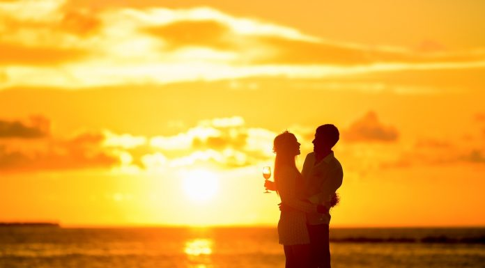 7 ways to spice up your marriage