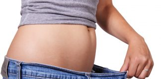 5 Reasons Why Weight Loss Is Harder For Women