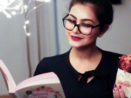 books every women should read