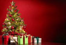 Christmas Tree Decoration Ideas for Kids