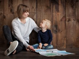 double parent mom 5 ways to have a rocking fathers day