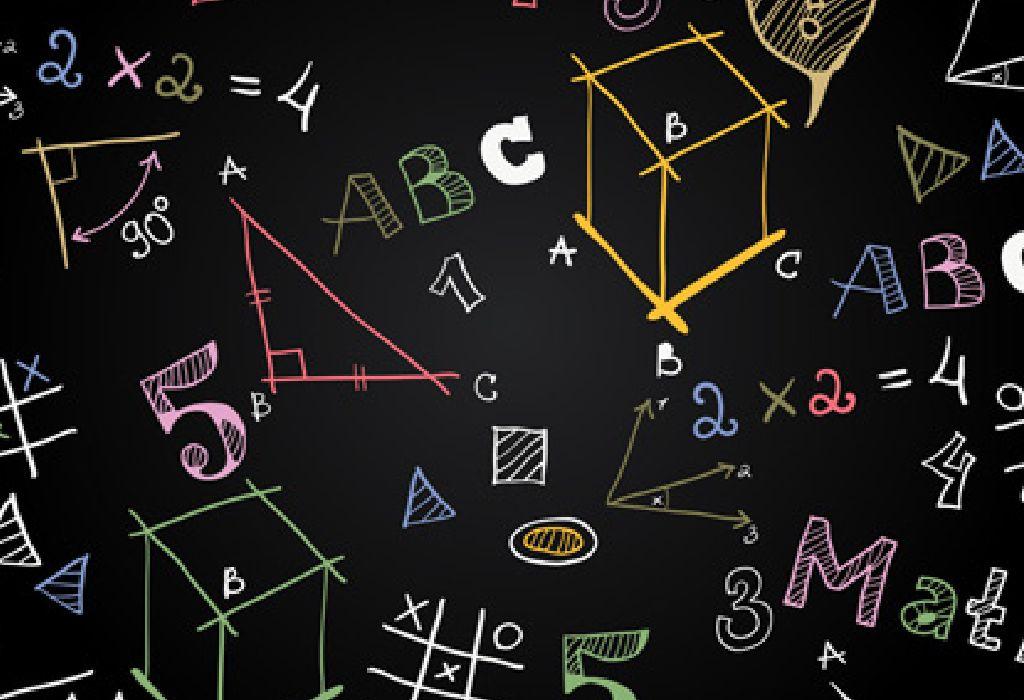 Creative Kids Room Wallpaper Ideas