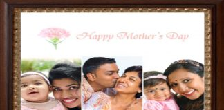 How Mother's Day is Celebrated around the Globe