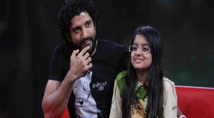 farhan akhtar talks about rape in letter to his daughter