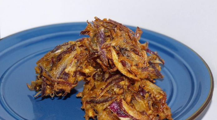 Ways to Let your Dog Be your Fitness Pal