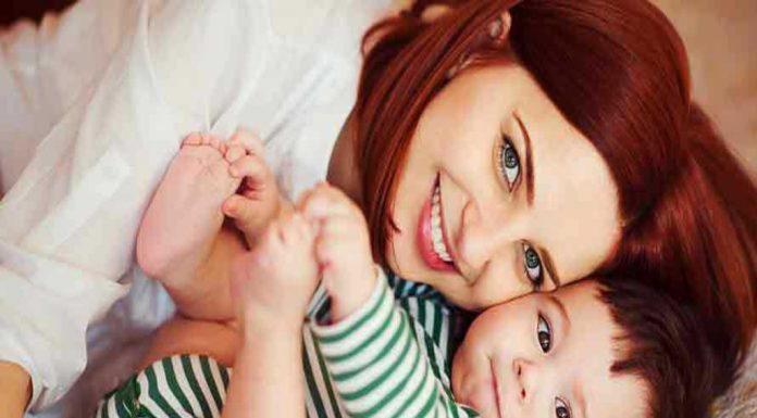 Twin Pregnancy Signs & Symptoms