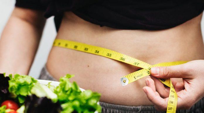 Diet changes you should make after 40