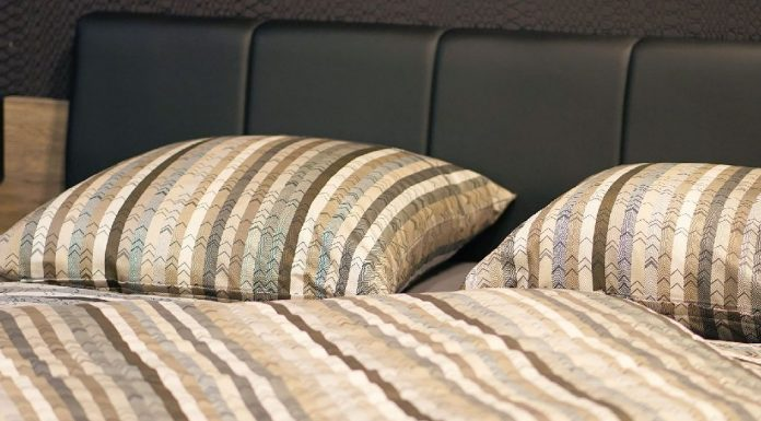 Perfect Bedspreads for this Summer