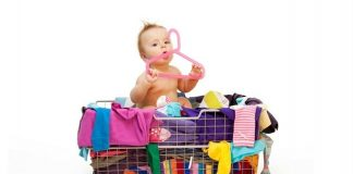 Germiest Items At Home Your Child Touches Every Day