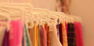 ways to recycle a sari