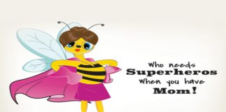 funny quotes about being a mom
