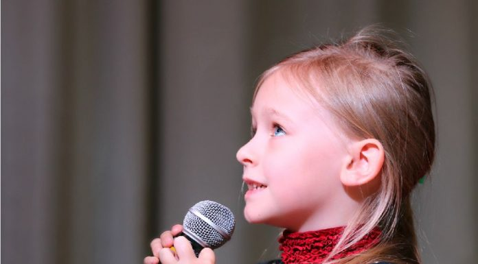 helping your toddler communicate through speech