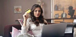 Right Uses of Credit Card