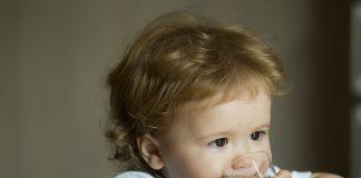 Limiting Your Toddler's Liquids