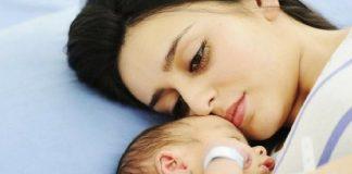 momsproblemafterchildbirth