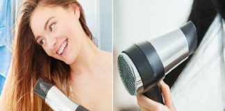 no more bad hair days find the perfect dryer for your hair with these 5 tips