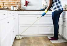 8 Pre Diwali Home Cleaning Hacks You MUST Try!