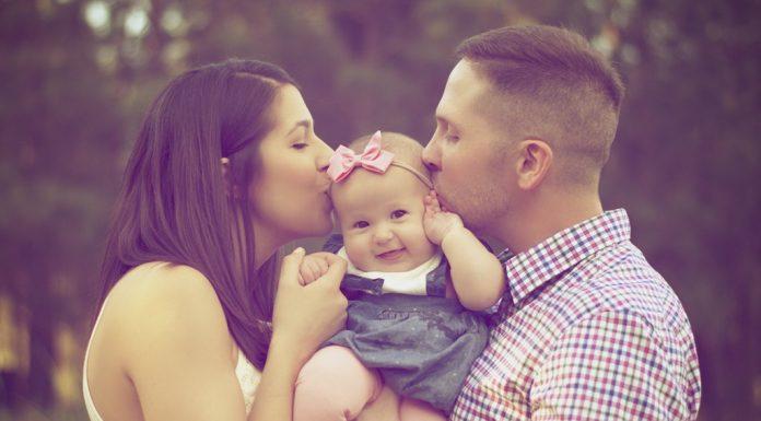 Celebrating the Parenting Milestones