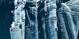 post pregnancy jeans hate your body choose ones that only love