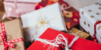 The Perfect Christmas Gifts for Mums-to-Be