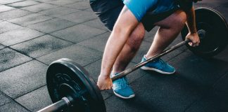 5 Workout Tips to do in Office