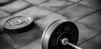 6 Questions Every Woman Asks Her Gym Trainer