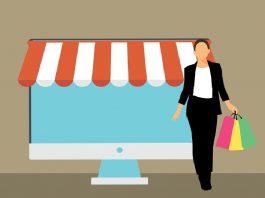 Shopping Secrets for your Fashion Closet