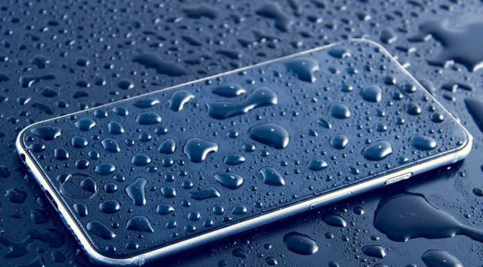 Easy Ways to Keep Gadgets Snug and Safe This Monsoon