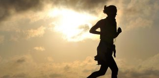 5 Running Mistakes To Run Away From
