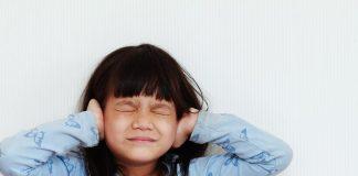 Understanding low functioning autism or profound autism