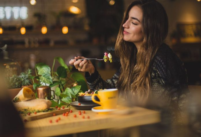 what to eat for an easy period