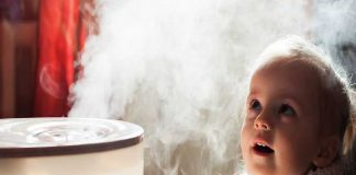 Ways a Humidifier Can Change Your Life