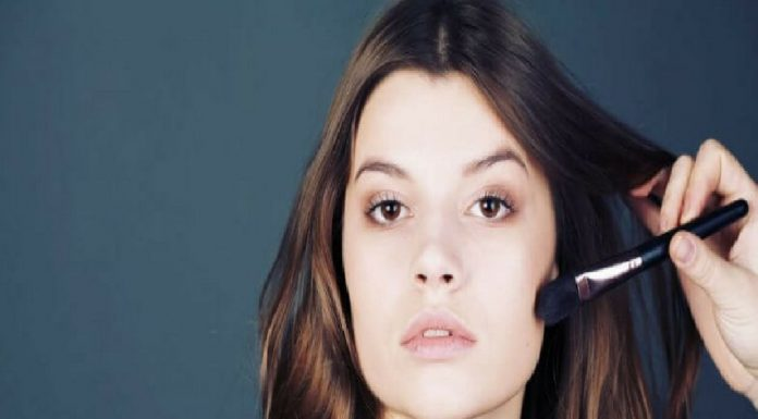 How to Use BB Cream in 5 Different Ways