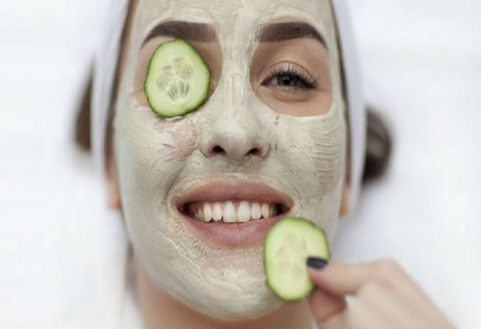 Instant Home Remedies for Tanned Skin