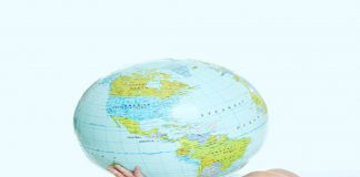 The World According to Your Newborn – A Full Guide