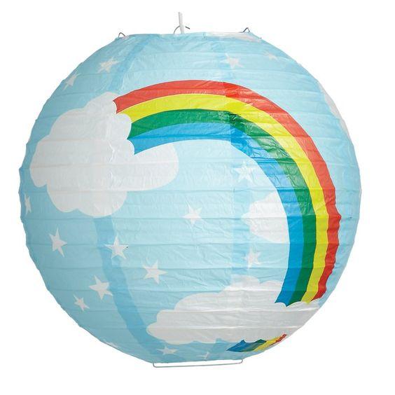 Sphere Lantern