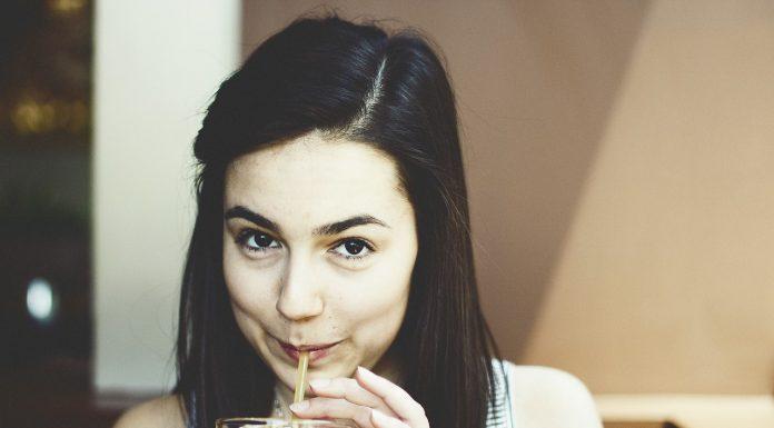 Yum! 4 Delicious Ways to Diet