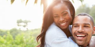 Marriage Does Change You As a Person and These 5 Things Are Proof!